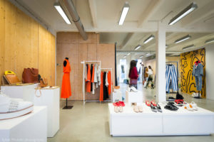 How to stay ahead of fashion trends AISPI (2)