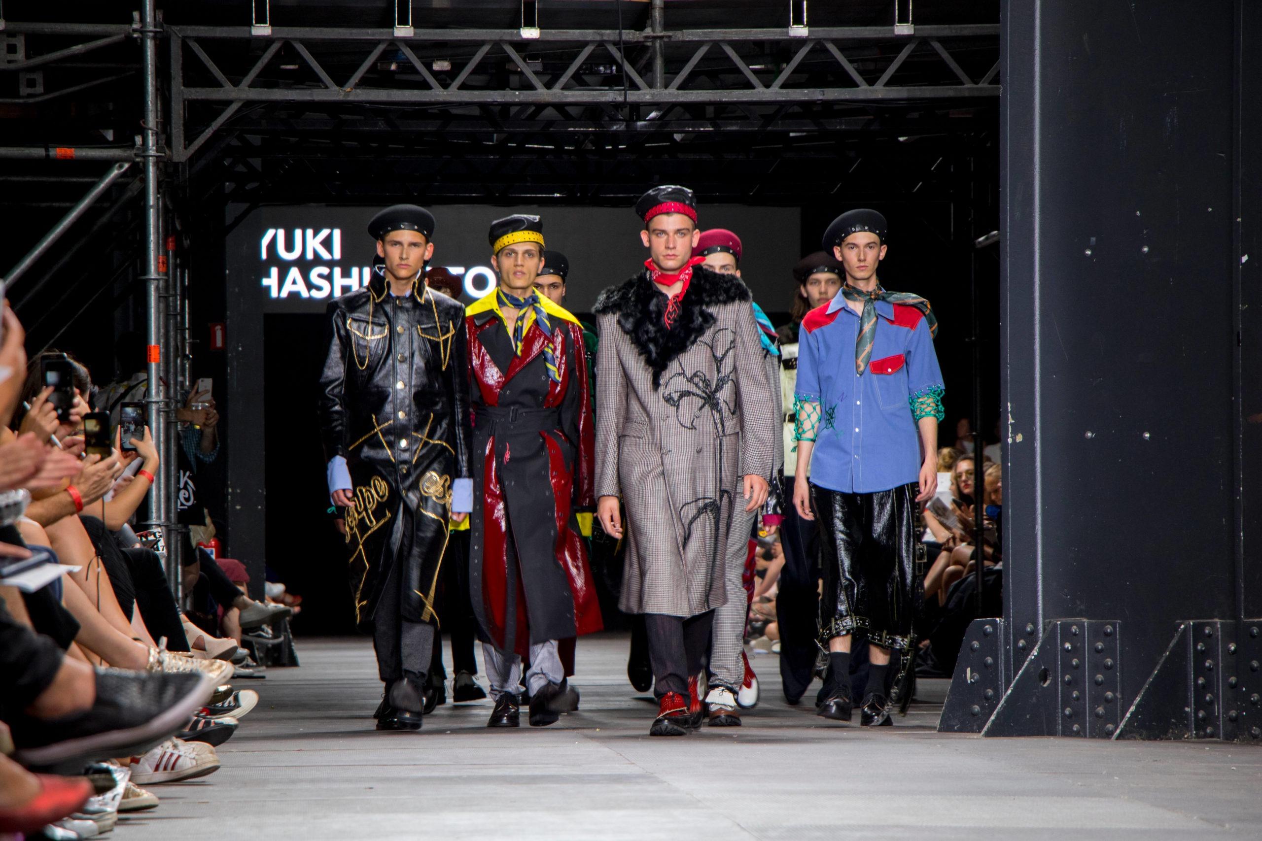 Digital technology NJAL fashion aispi (5)