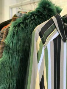 Julia June AISPI emerging designers fall winter 2018 (74)