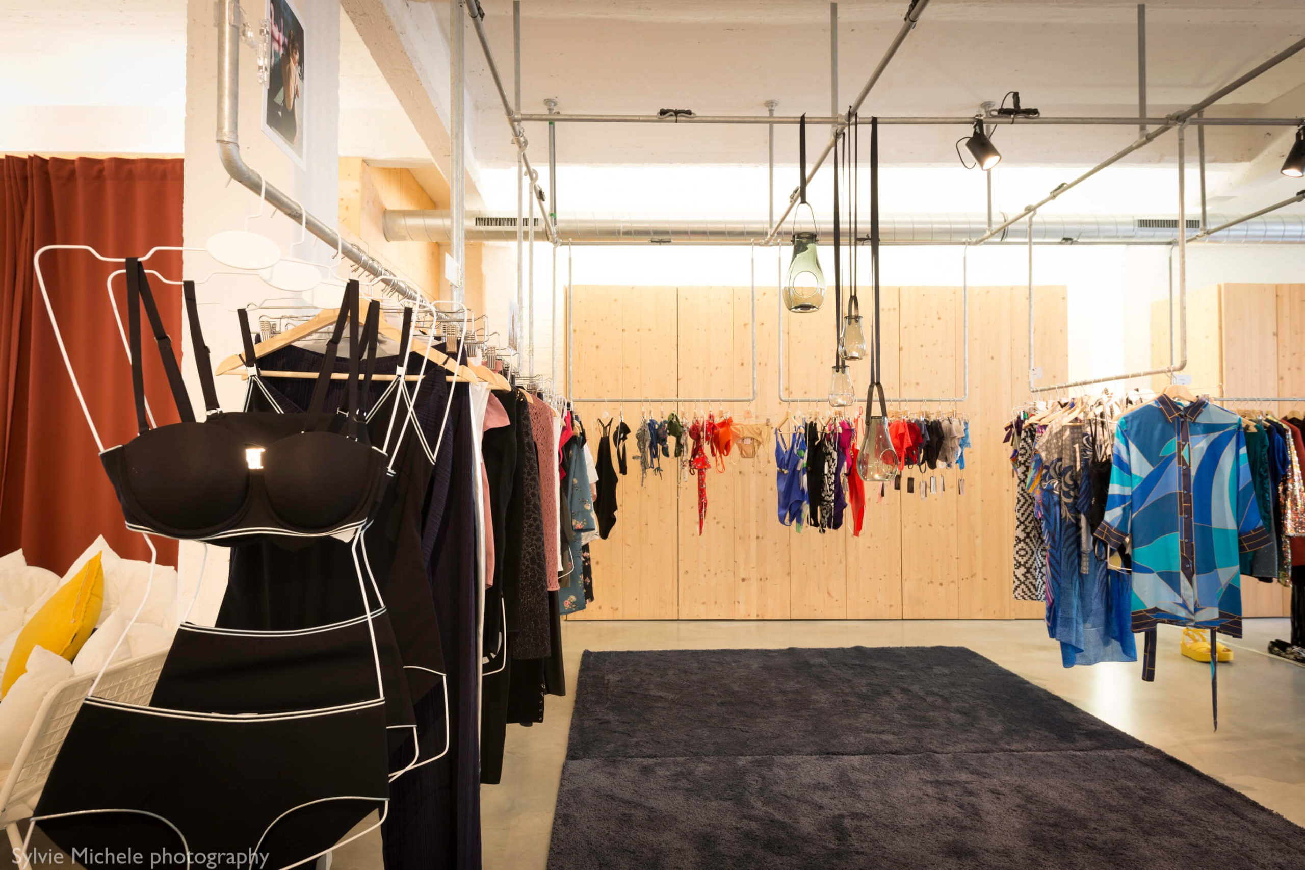 fashion brands, Spring summer fashion trends Oona AISPI (12)