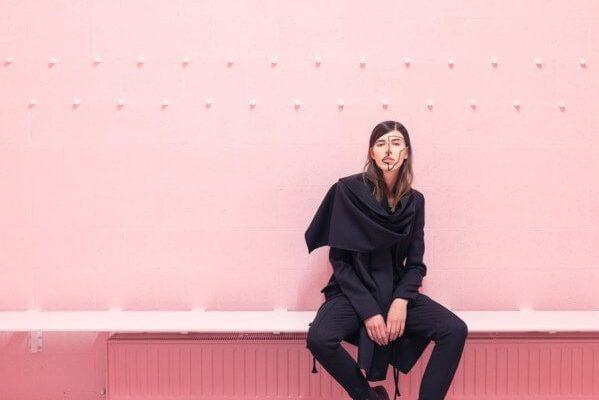 emerging designers entre nous belgium