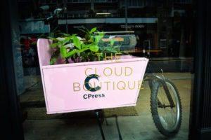 CloudBoutique_kaftan_swimwear_purse_dress_fashion_designer_popup_exclusive_london