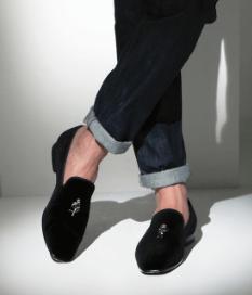 meet-the-makers-fashion-london-emerging-designer-event-gung-ho