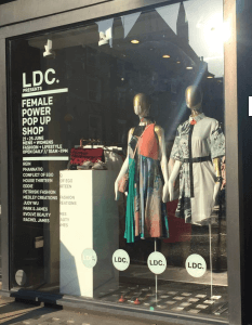 meet-the-makers-fashion-london-emerging-designer-event