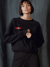 StarWars Rag&Bone limited-edition exclusive fashion sweater