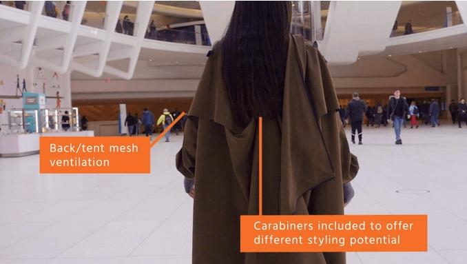 adiff_tent_jacket_unique_fashion_revolutionary