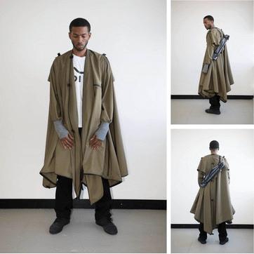 adiff_tent_jacket_unique_fashion_revolutionary_14