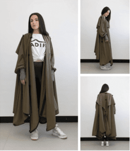 adiff_tent_jacket_unique_fashion_revolutionary