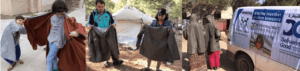 adiff_tent_jacket_unique_fashion_revolutionary_refugees