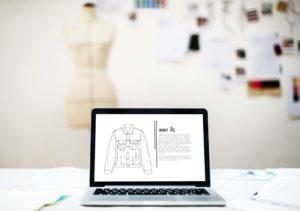 computer-mac-fashion-project
