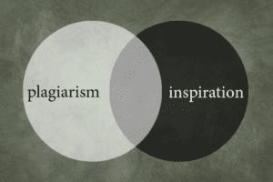 Logo_BlackandWhite_Painting_Plagarism_Insperation_Shopping_Brand_Fashion