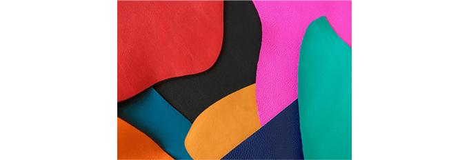 Hand bag luxury leather premium upcycled sustainable