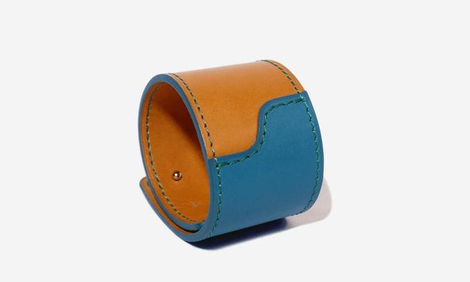 Hand-bag-luxury-leather-premium-upcycled-sustainable