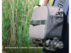 camera-detachable-Numi-backpack-smart-travel-solar-sun-organisation-technical-powerbank-multipurpose-water resistant-safe
