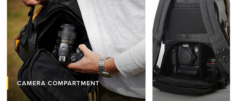 Numi-backpack-smart-travel-solar-sun-organisation-technical-powerbank-multipurpose-water resistant-safe