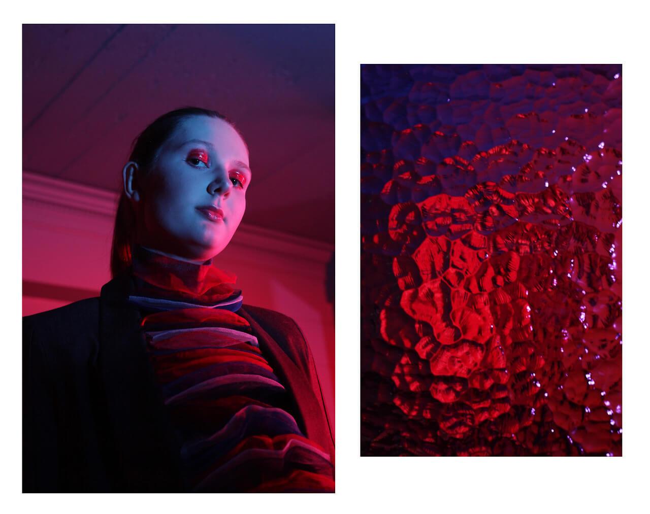 Artist_photographer_Belgian_Tine Swijns1