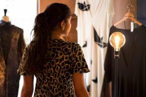 centro_commercial_fashion_magazin_porto_portugal