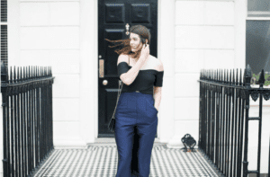 fashion_street_style_blogger_theannaedit
