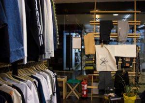 porto_portugal_fashion_emerging_local_concept_Store_loja (3)