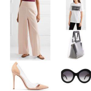 Fashion_pants_heels_glasses