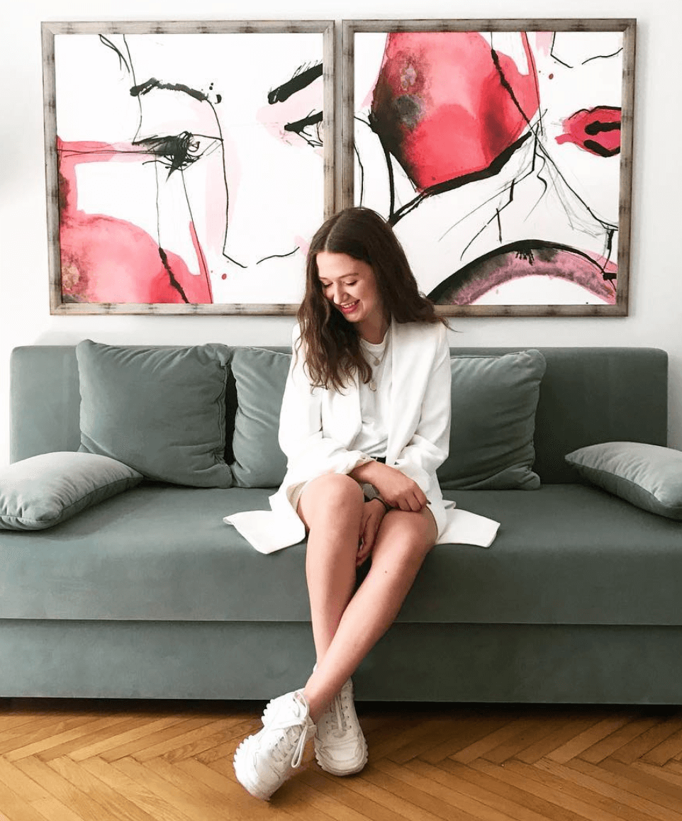 fashion_blogger_influencer_belgium_Zoe