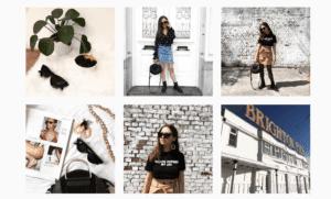 fashion_blogger_influencer_belgium_feed