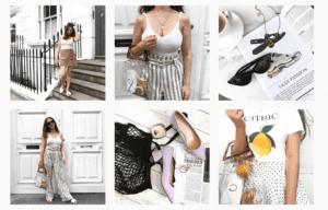 fashion_blogger_influencer_belgium_instagram