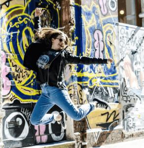 fashion_blogger_influencer_belgium_ninties