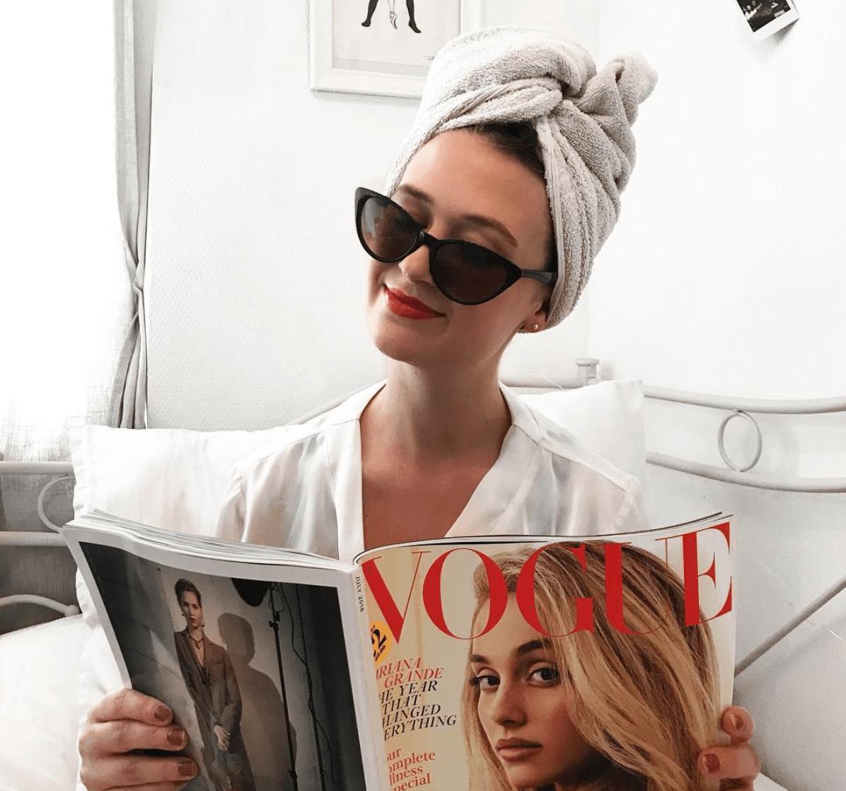 fashion_blogger_influencer_belgium_vogue