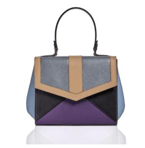 fashion_styling_bag_citybag