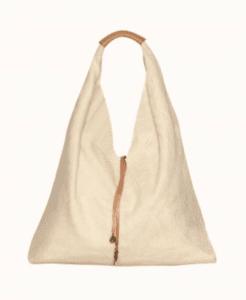 fashion_styling_bag_day
