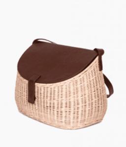 fashion_styling_bag_shoulder_summer_twiggy