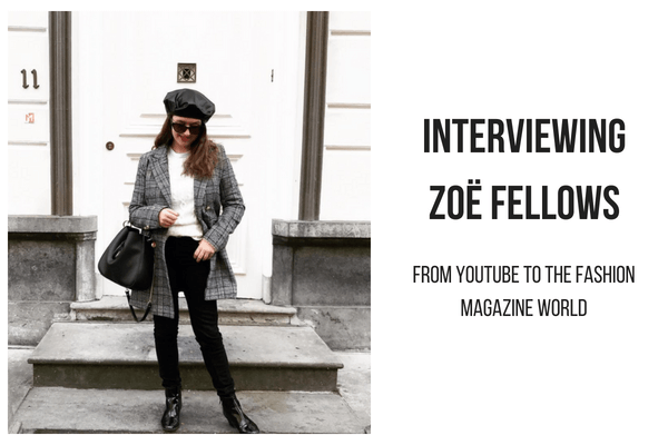 interview_influencer