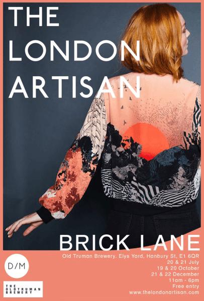London Artisans