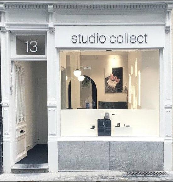 Studio Collect