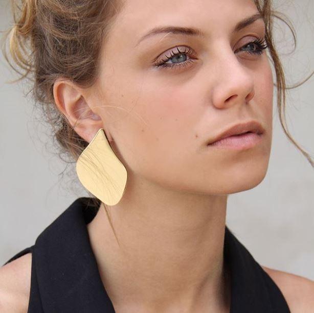 Maramz's jewellery
