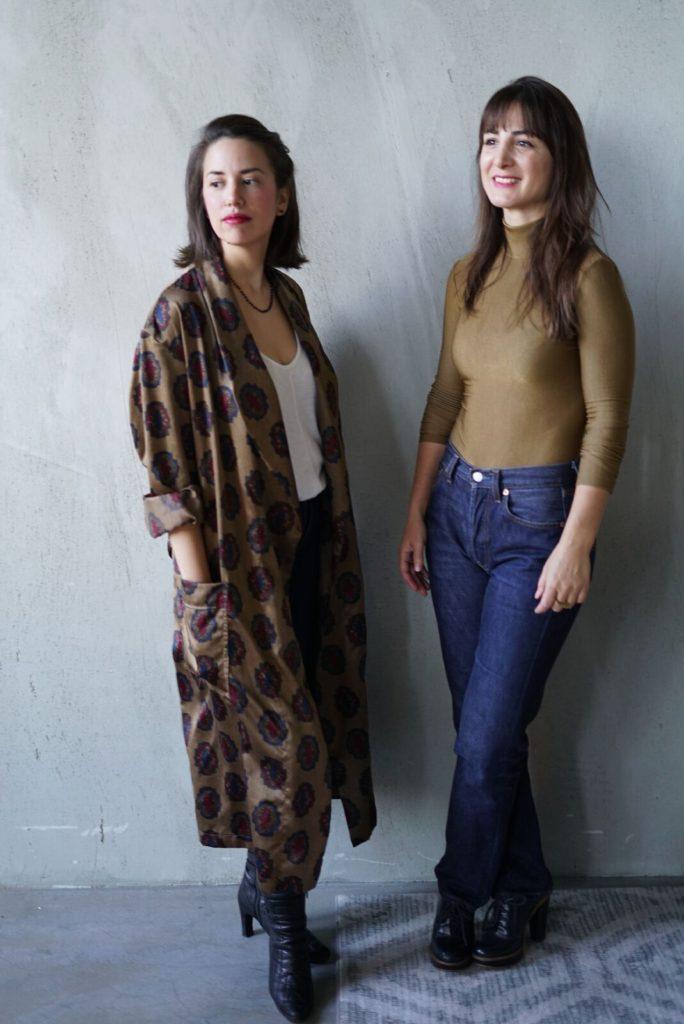 Pause Fashion Hub