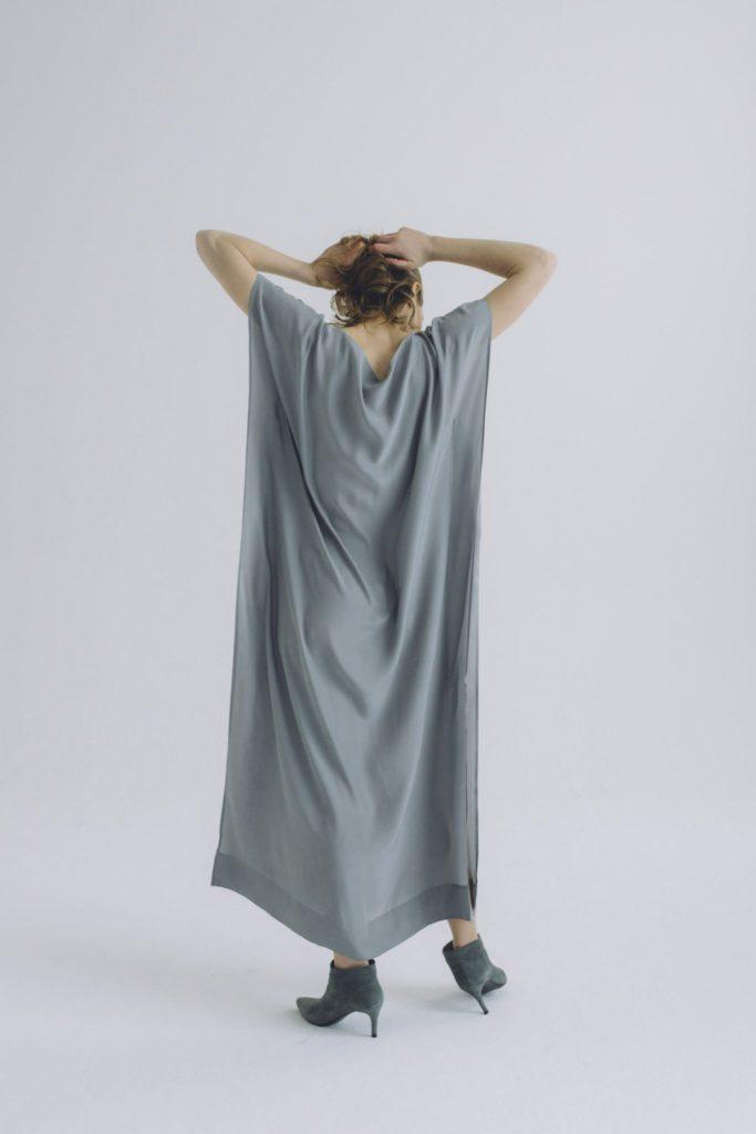 Skarabis Silk