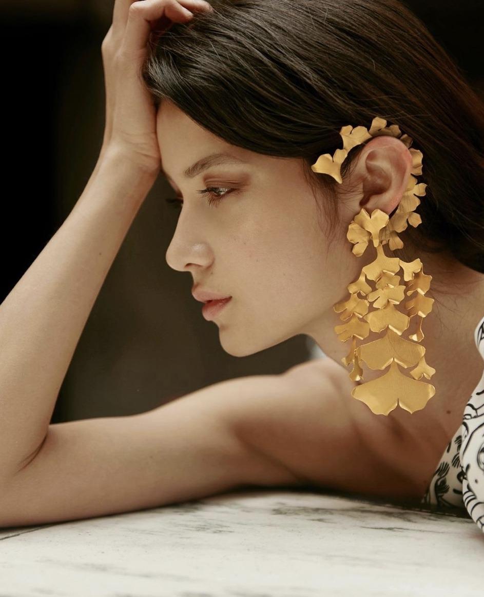 Tulena jewellery