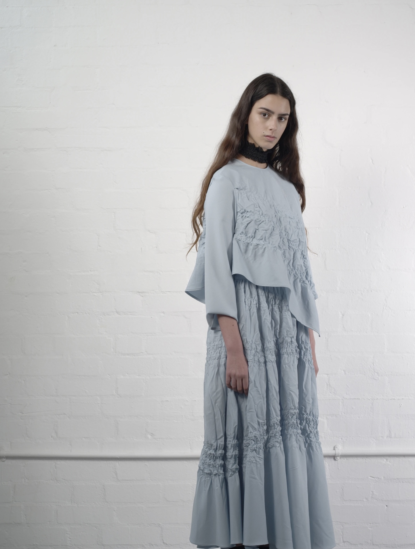 Georgia Hardinge, AISPI: Your shopping guide for boutiques and designers in Europe