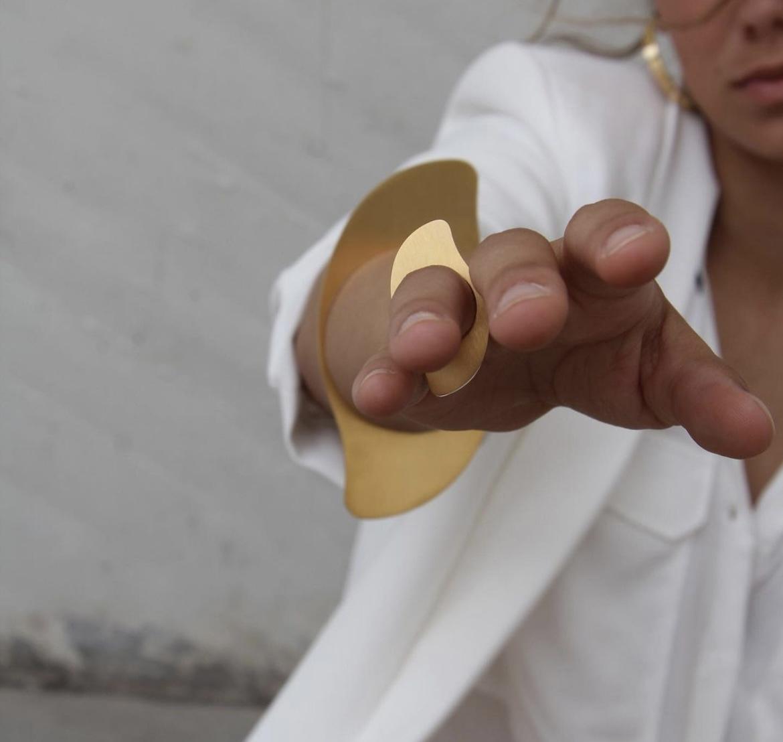 Maramz jewellery