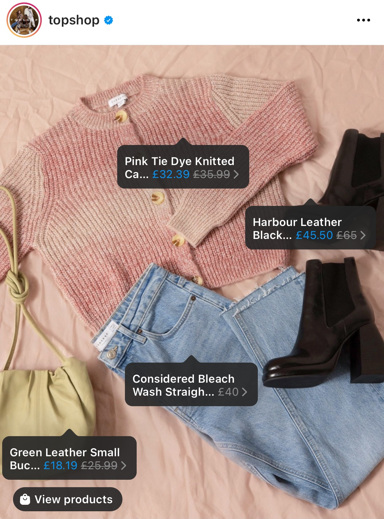 AISPI: Your shopping guide for boutiques and designers in Europe