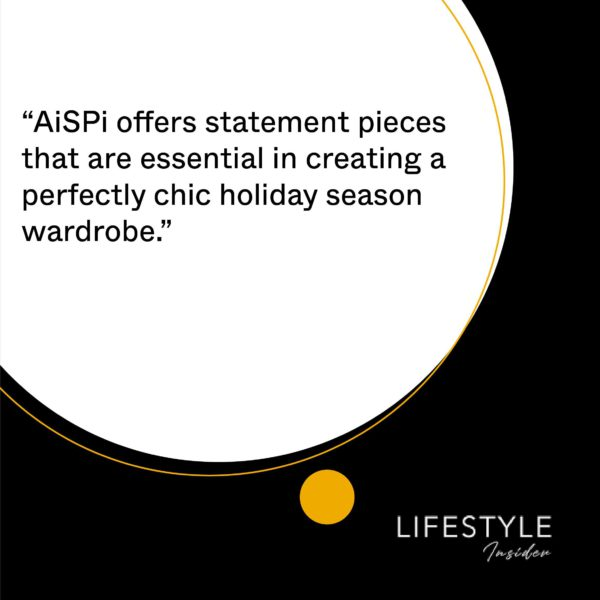 Lifestyle Insider, press, featured