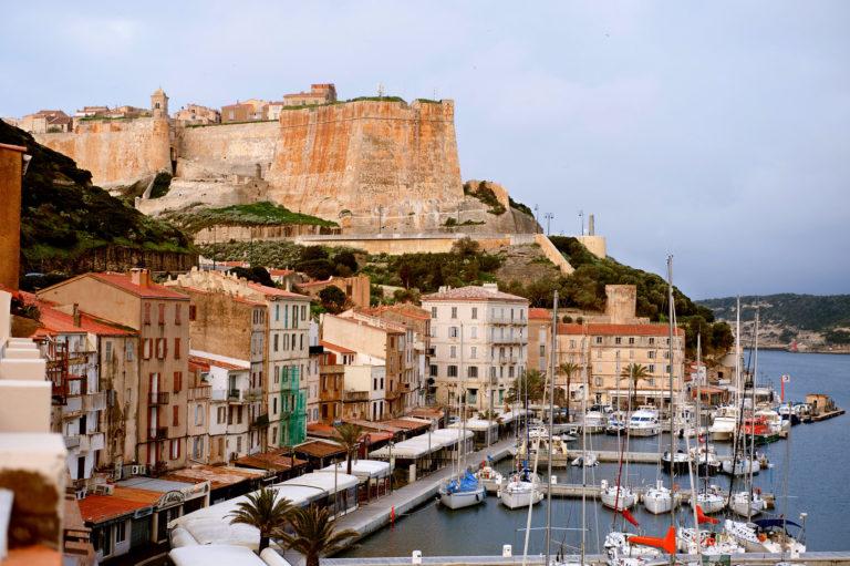 corsica, boutiques in corsica, explore corsica