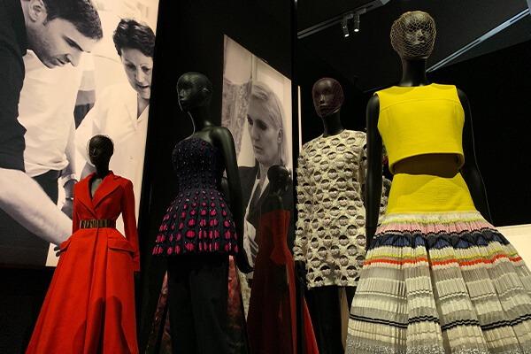 fashion documentaries, fashion week