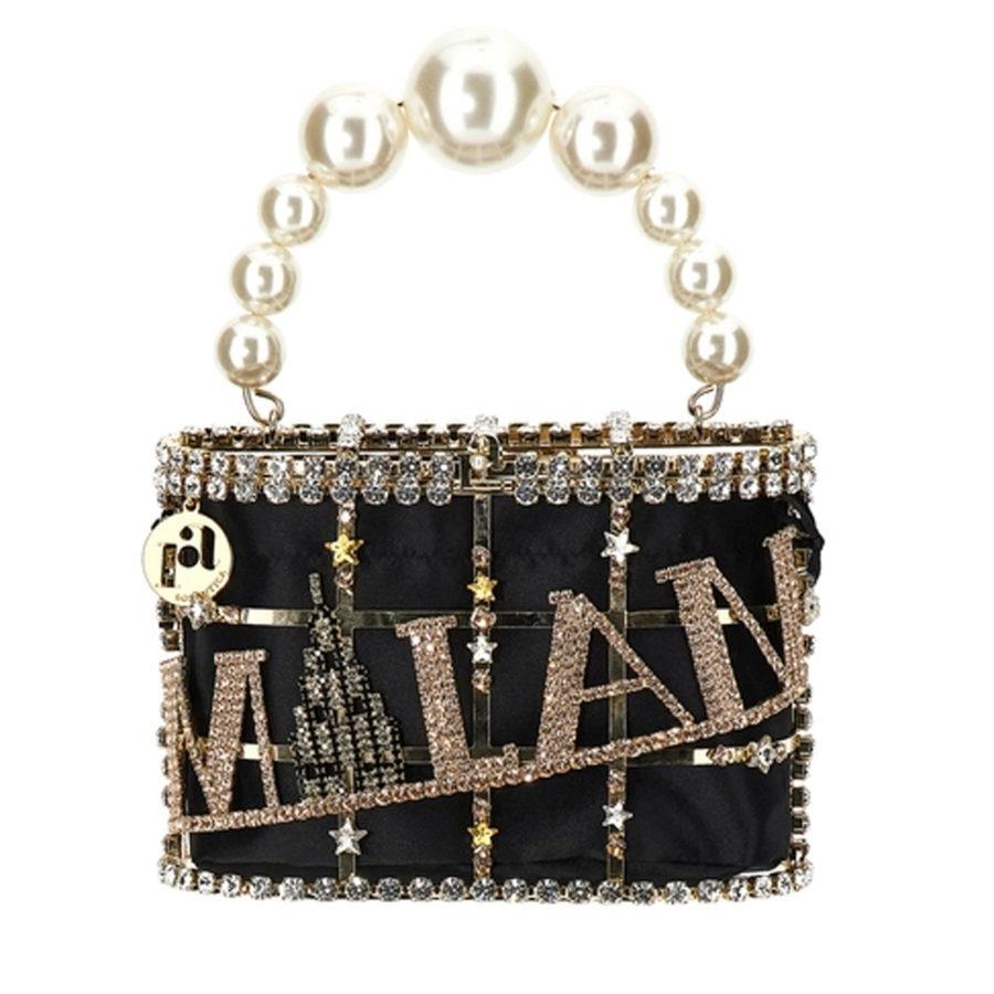 Holli Milan Bag